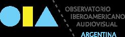 OIA Argentina