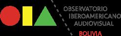 OIA Bolivia