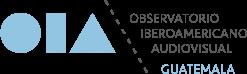 OIA Guatemala