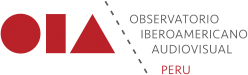 OIA Perú