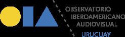 OIA Uruguay