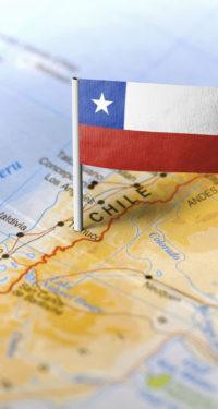 Chile acoge la 31ª reunión ordinaria de la CACI y la 13ª extraordinaria de Ibermedia