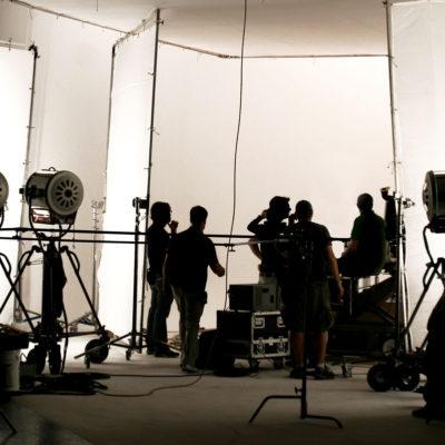 Entra en vigor el Acuerdo Iberoamericano de Coproducción Cinematográfica