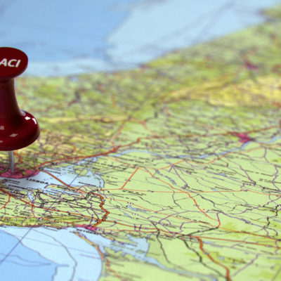 Se celebra la 32ª Reunión Ordinaria de CAACI y la 14ª Reunión Extraordinaria de IBERMEDIA, en Portugal