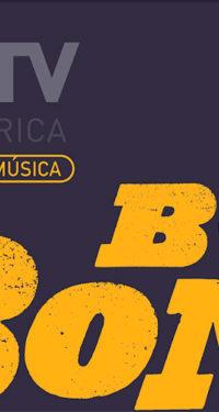 A música em 17 projetos documentais vencedores do VI DOCTV América Latina