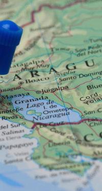 A Nicarágua integra o Programa Ibermedia
