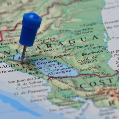 Nicaragua ingresa en el Programa Ibermedia