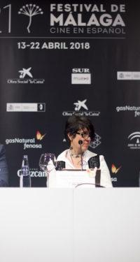 El Programa Ibermedia celebra sus 20 años con más de 1.600 películas estrenadas