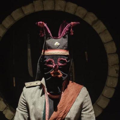 Nueva Ley del Cine y Arte Audiovisual Boliviano
