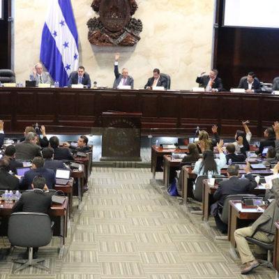 Honduras aprueba su Ley de Cinematografía