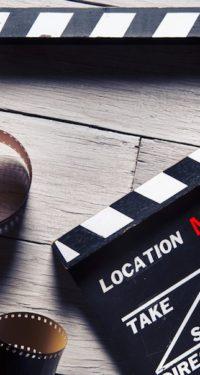 Semana del Cine Chileno en cuatro ciudades europeas