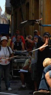 Cuba establece una nueva política para fomentar la creación cinematográfica y audiovisual