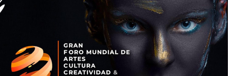 CAACI Iberoamérica