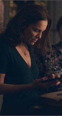 'Las herederas', del paraguayo Marcelo Martinessi, gana el Premio Borau-RAE al mejor guión