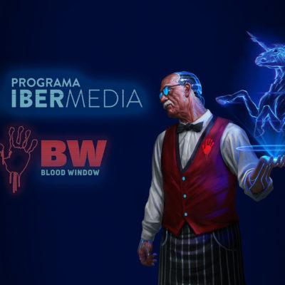 El Programa Ibermedia y Ventana Sur se unen para impulsar proyectos de género fantástico