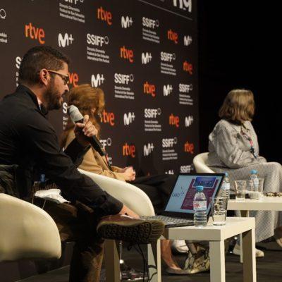 La CAACI proyecta nuevas líneas de investigación sobre el cine y el audiovisual en Iberoamérica